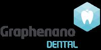 logo_graphenanodental_2020