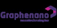 logo_graphenano-2020