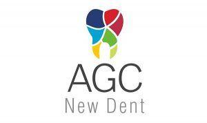 agc new dent