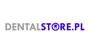 dental-store