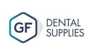 dental-supplies