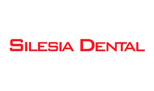 silesia-dental