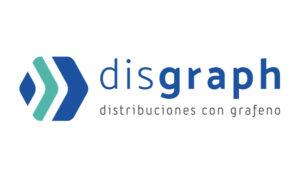 disgraph